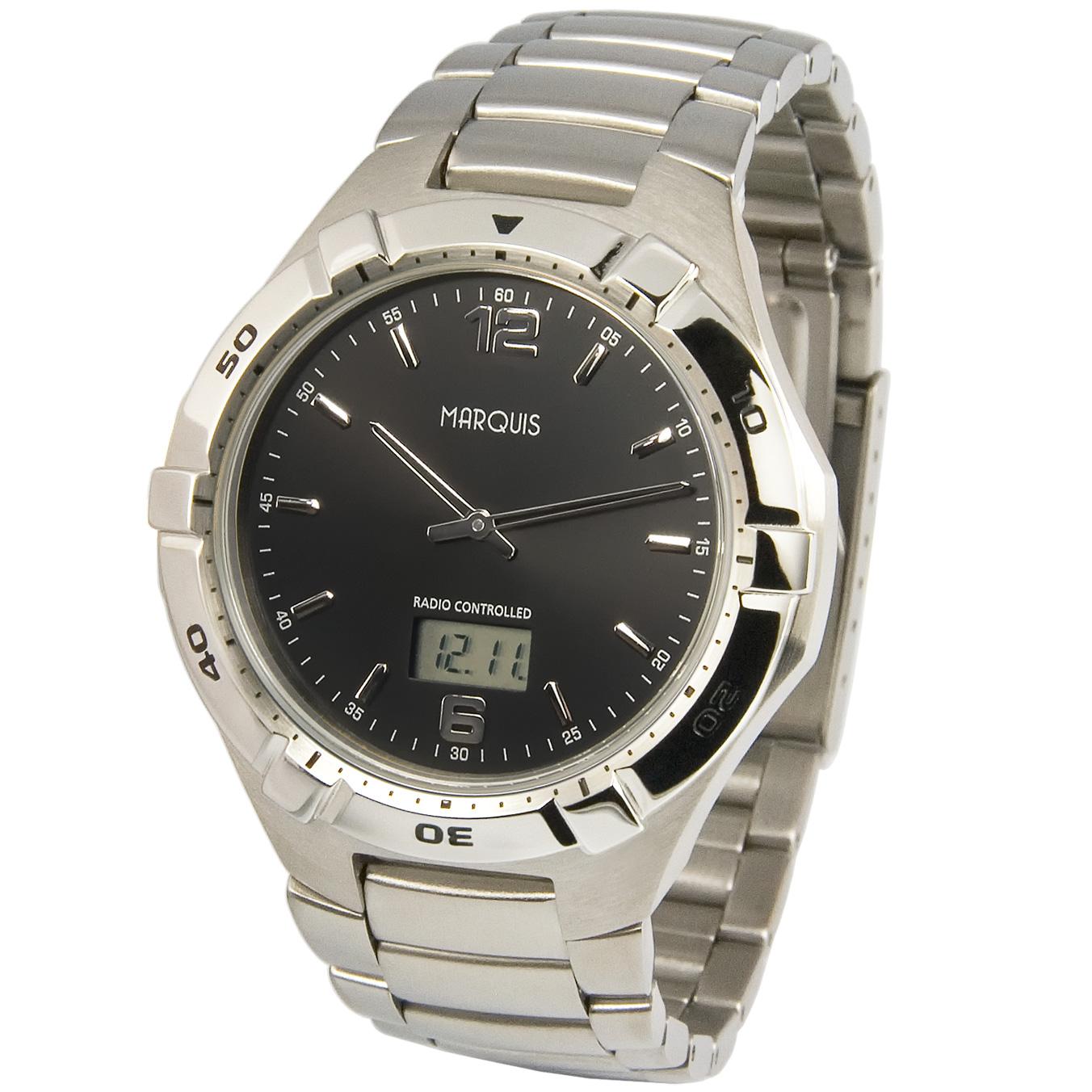 armbanduhren herren armbanduhren herren einebinsenweisheit. Black Bedroom Furniture Sets. Home Design Ideas