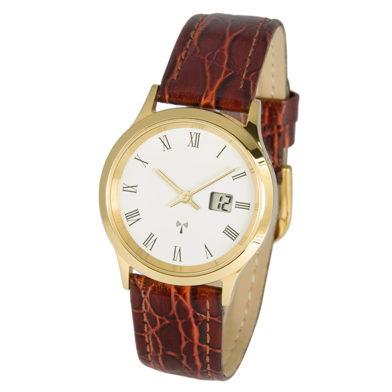 armbanduhren damen armbanduhren damen einebinsenweisheit. Black Bedroom Furniture Sets. Home Design Ideas